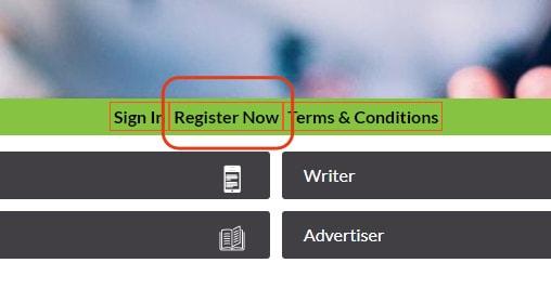 register-now-button-062
