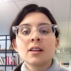 Alissa  Dinallo Picture