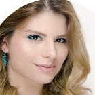 Ana Grigoriu Picture