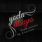 Clarissa,  Yocla Designs Picture