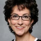Meryl Zegarek Public Relations, Inc.  Picture