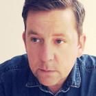 Dan Mogford Picture