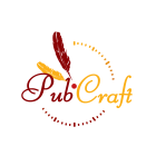 Pub-Craft  Picture